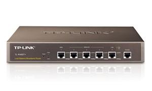 Как настроить интернет от 2 провайдеров