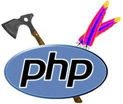 Скачать Apache и PHP