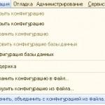 obyed_cf