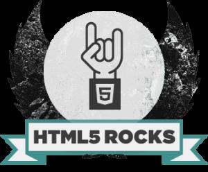 HTML5, вводный экскурс в слайдах