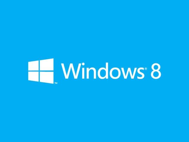 windows-8-logo-blue-2012