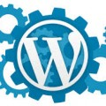wordpress-ayarlari
