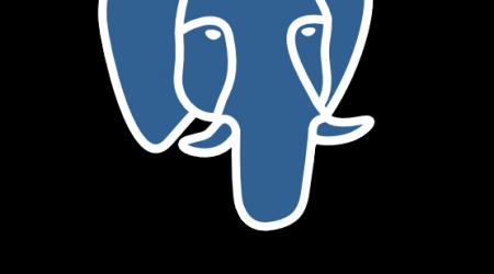 postgresql_logo-555px