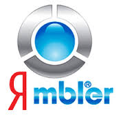 yambler