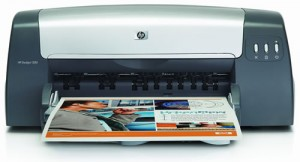 Hp deskjet 1280 driver for windows 7 64 bit
