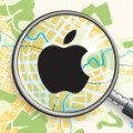 apple-local-search-featured-300x142