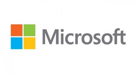 microsoft-011012