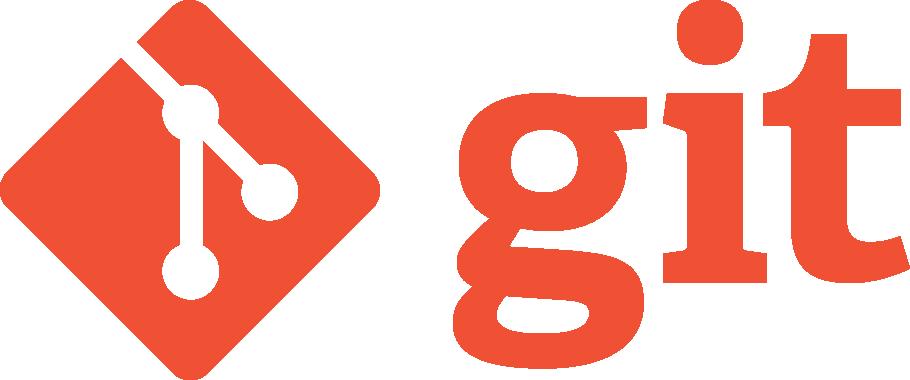 """Добавление пустой папки в Git - """".gitkeep"""""""