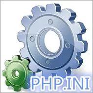 phph_ini_izmenenie