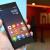 Xiaomi стала лидером на рынке смартфонов в Китае