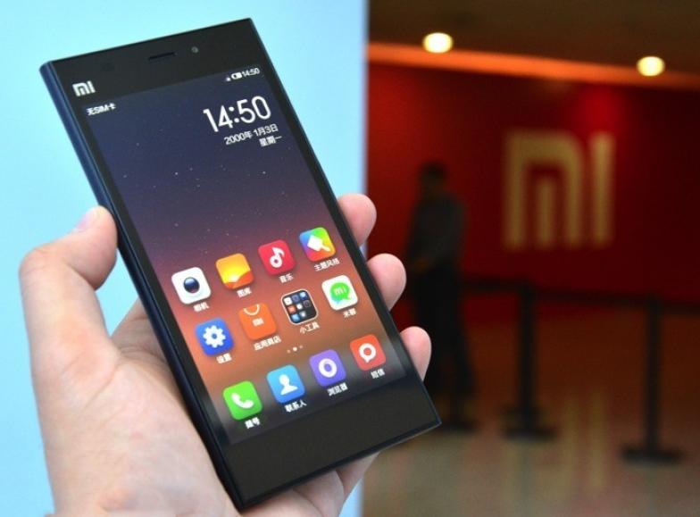Xiaomi-Mi3_enl