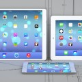 12_9_ipad_ipad_4_mini_light