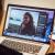 Apple выпустила бета-версию Mac OS X 10.10.3