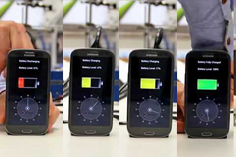 StoreDot-Charge-the-Phone-Battery-in-30-Seconds