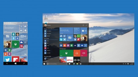 win10_windows_startscreen1_print-2-2000x1125