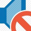 otklyuchit_zvuk_vo_vkladke_logo