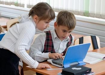 1369992188_shkolniki-v-internete