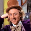 22-questions-willy-wonka-the-chocolate-factory-le-1-31822-1375199158-10_big