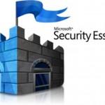 best_antivir_Essentials