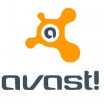 best_antivir_avast