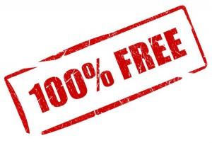 best_antivir_free