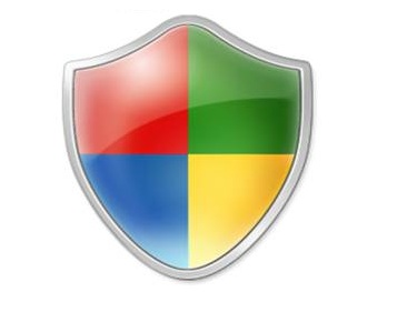 best_antivir_logo