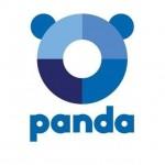 best_antivir_panda