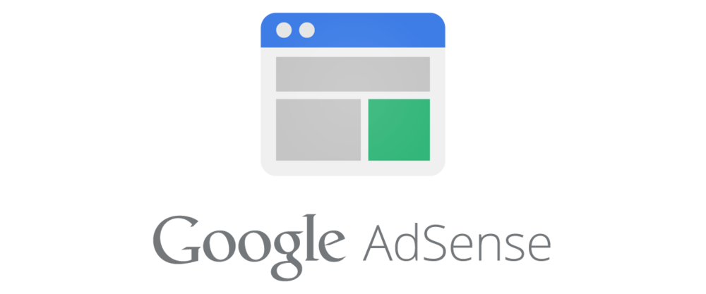 christopher_bettig-x-google_adsense-01