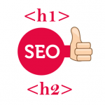 h1-h2-for-seo