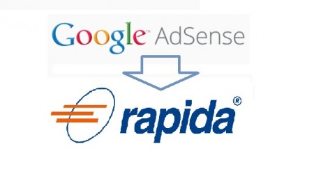 google-adsense_logo