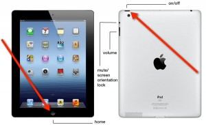 hard-reset-ipad-buttons