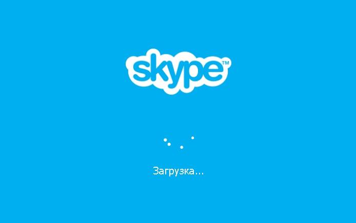 Скайп онлайн без скачивания Skype Online