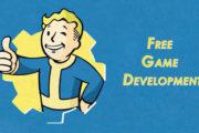 разработчики игрового софта