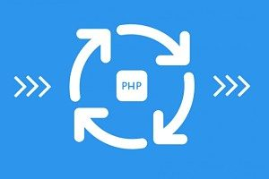 Как написать парсер на php