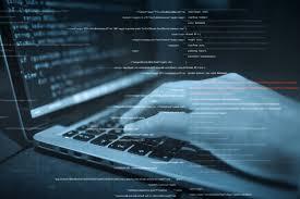 Особенности кибербезопасности виртуальных площадок