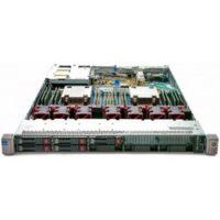 HPE ProLiant DL360 Gen9