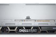 Сервер Dell R640