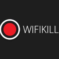 WiFiKill