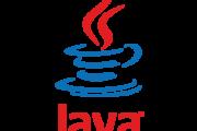 Учим Java