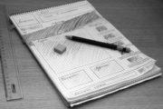 Создание дизайна веб-ресурса