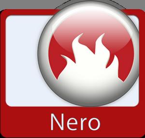 Обзор программы Nero
