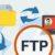 Поднимаем FTP сервер за 10 минут