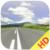 Мобильное приложение PD Maps Worldwide Edition