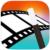 Мобильное приложение Magisto