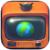 Мобильное приложение TV Сериалы