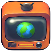 TV Сериалы