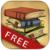 Мобильное приложение uBooks