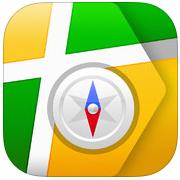 Yandex.Карты