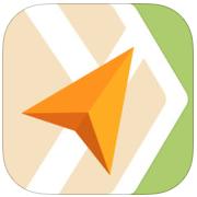 Yandex.Навигатор