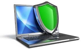 обезопасить компьютер